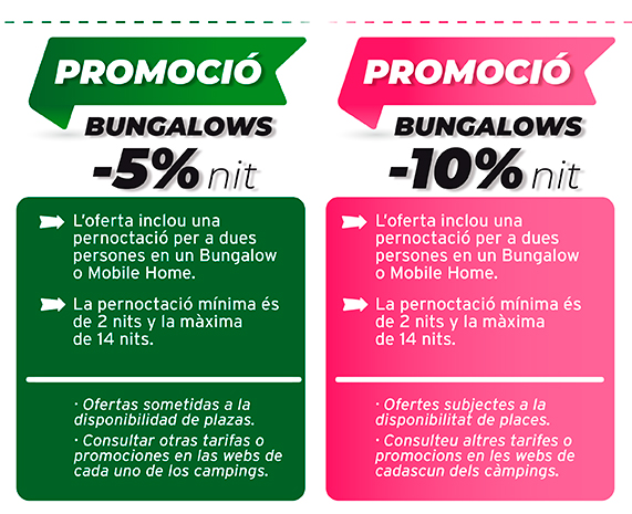 Promociones_BUNGALOWS-cat