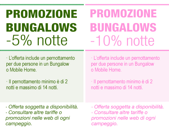 Promociones_BUNGALOWS-it
